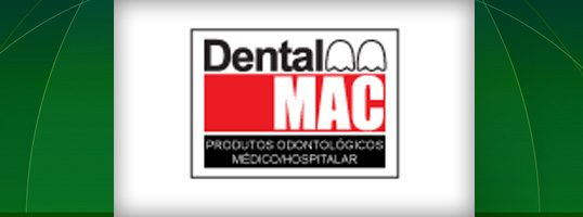 Dental MAC